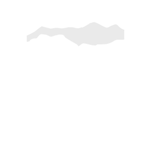 Colorado Lease Up Logo