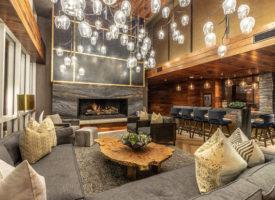 hearthside lounge2